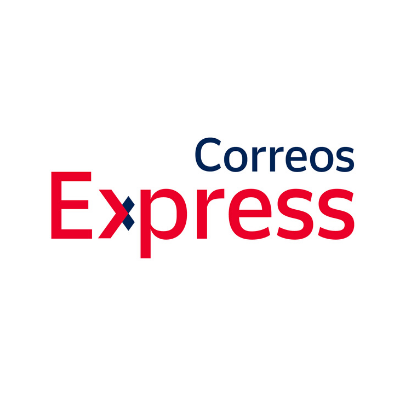 transportes-correosexpress